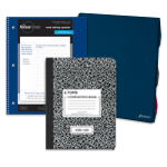 Pads, Notebooks & Paper