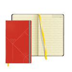 Journals & Professional Notebooks
