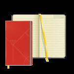 Journals & Executive Notebooks
