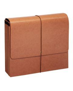 """Wallet - Standard, 5.25"""", Letter, 10/Bx"""