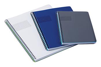 Idea Collective Journals & Notebooks